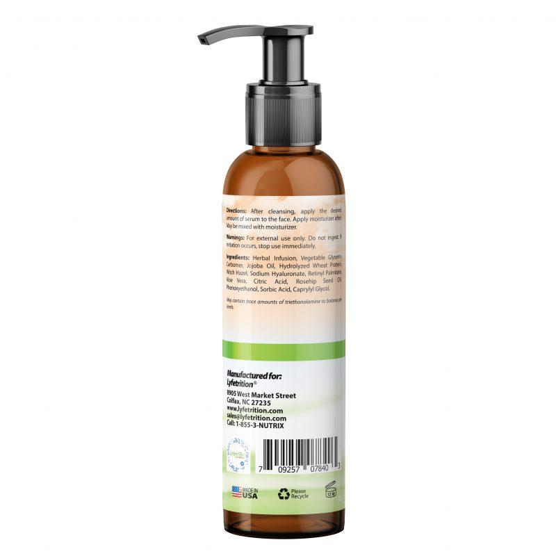 Anti-Wrinkle Serum (Anti-Aging Serum)