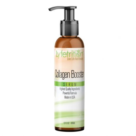 Collagen Boost Serum