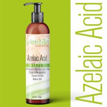 Best Azelaic Acid Serum